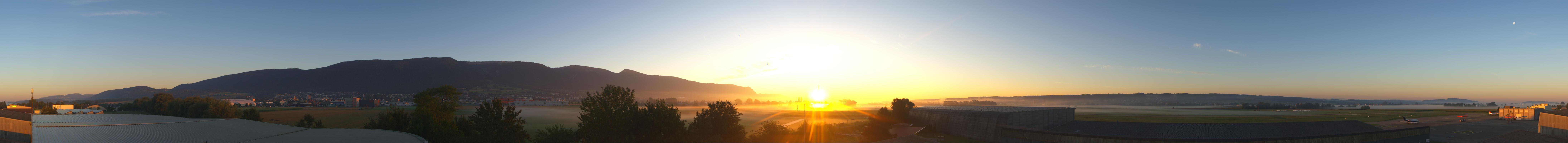 14h ago - 06:34