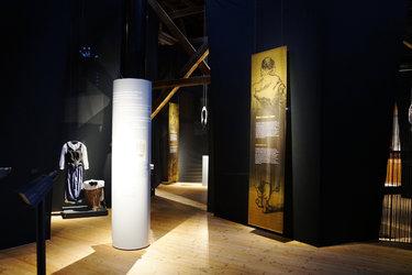 © 2019 Anna Göldi Museum. Alle Rechte vorbehalten.