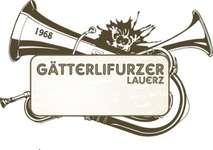 Guggenmusik Gätterlifurzer