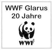WWF Glarus - 1