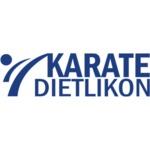 Karate Dietlikon