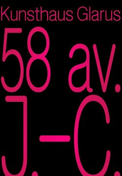 58 av J.C.