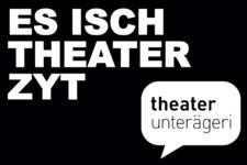 Theater Unterägeri: Änte zum Aapfiff