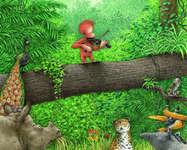 Vorlesen im Advent: Kleiner Dodo, was spielst Du?