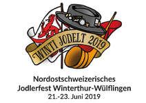 Winti-jodelt.ch