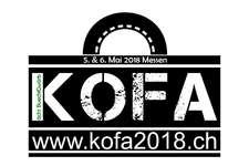 KOFA 2018