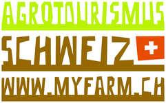 8. Mitgliederversammlung Agrotourismus Schweiz