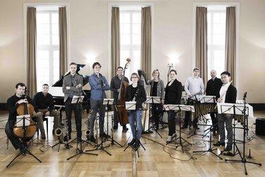 7. Jazztage