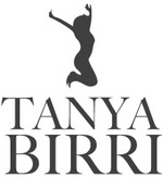 TANYA BIRRI LEBENSWERK-COACHING