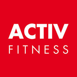 ACTIV FITNESS - 1