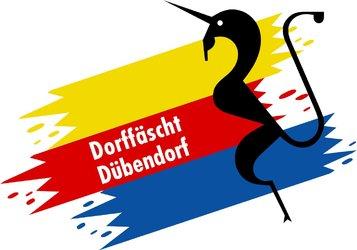 Dorffäscht Dübendorf