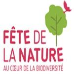Fête de la Nature aux Franches-Montagnes
