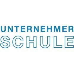Unternehmerschule KMU/Gewerbe Glarnerland 2019 - 1