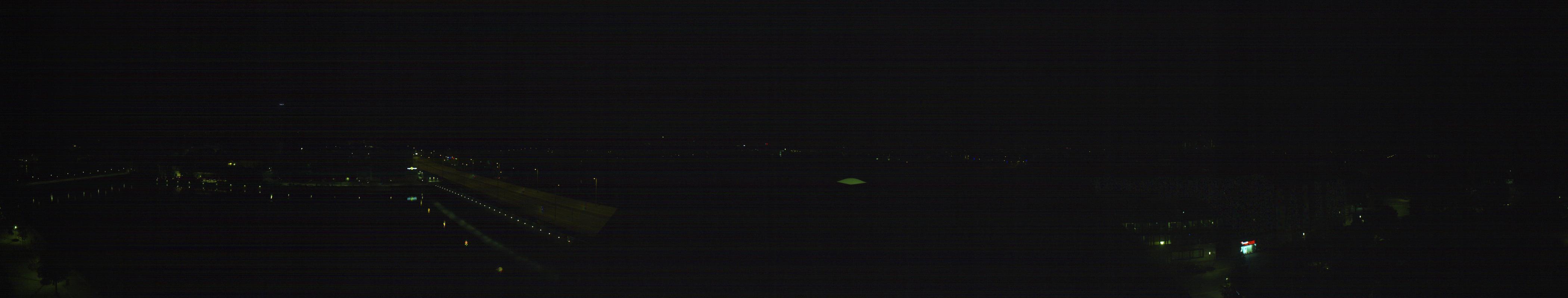37h ago - 01:26