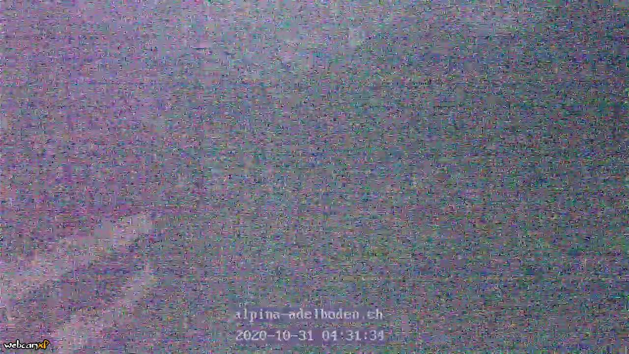 45m ago - 04:31