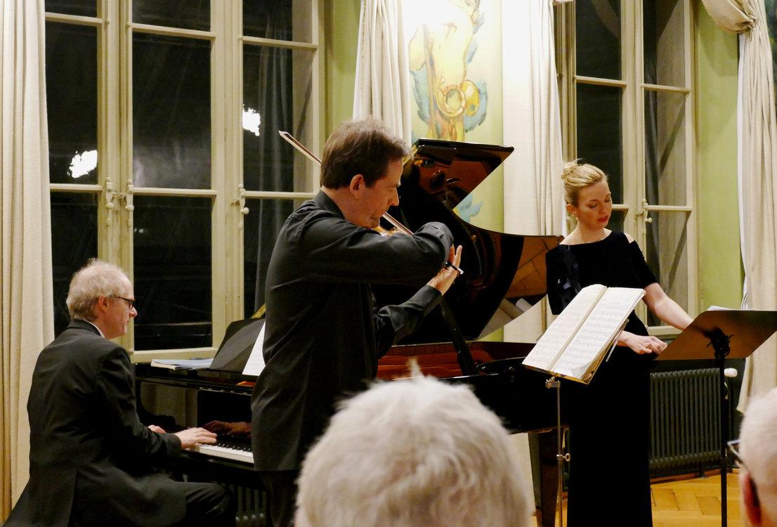 Jan-Philip Schulze, Ulf Schneider, Olivia Vermeulen