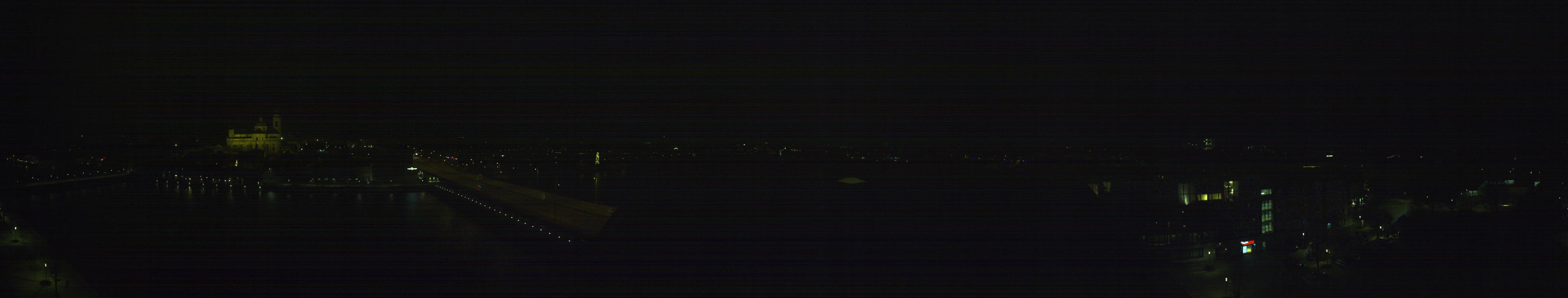 18h ago - 23:00