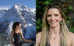 Peak Yoga & Ski Retreat