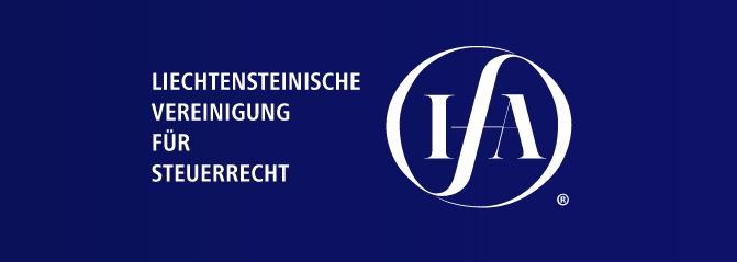 Fachsymposium: Liechtenstein als Family Office Standort