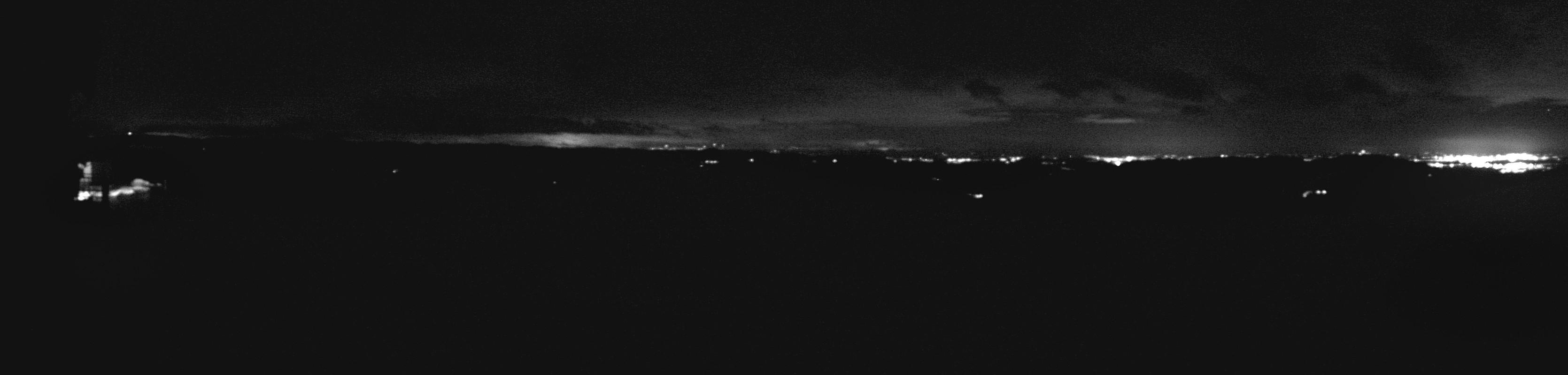 17h ago - 06:03