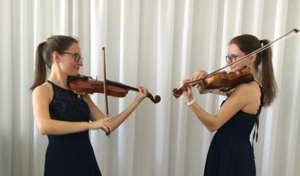 Sommerkonzert Orchesterverein Rüti