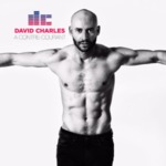 Concert : David Charles