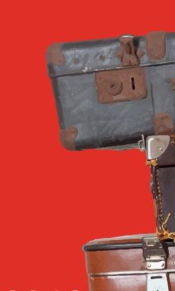 Koffermarkt Wallisellen