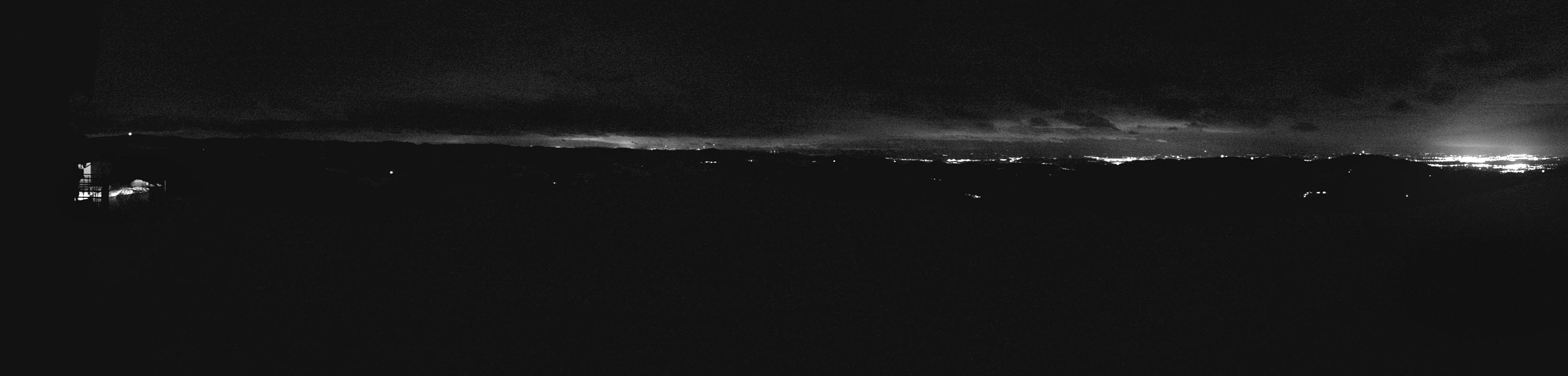 17h ago - 06:33