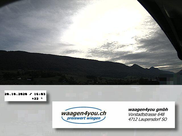 4h ago - 16:03