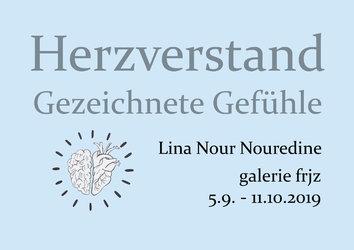 """Herzverstand"" - Junge Kunst aus Uster - 1"