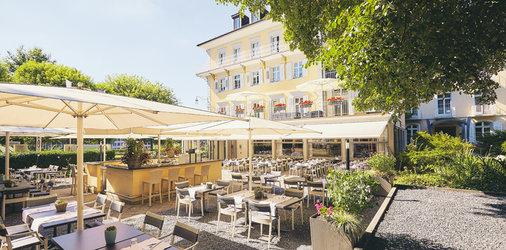 Erlebnisfahrt mit PostAuto | Restaurant Schützen, Rheinfelden