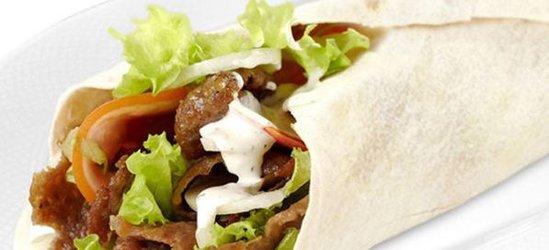 © Biberister Pizza & Kebab Service