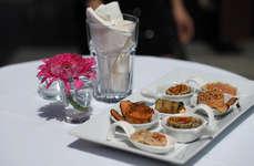© Restaurant Nota Bene