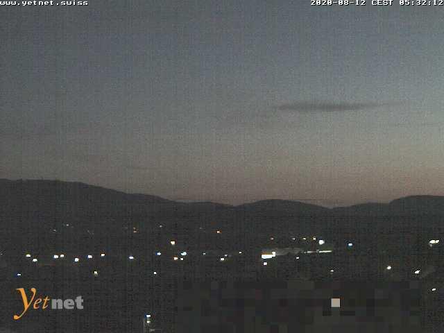 31h ago - 05:31
