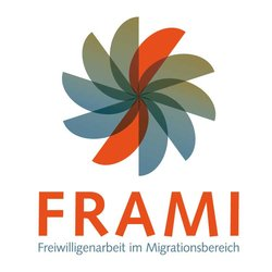 FRAMI - 1