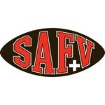 American Football U19: Luzern Lions — Fribourg Cardinals