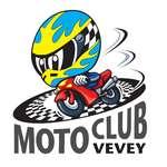 17e Moto Show