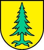 BG Riedholz