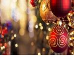 Marché de Noël à Fahy