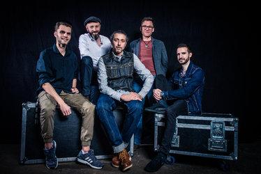 Weber Wohler Band