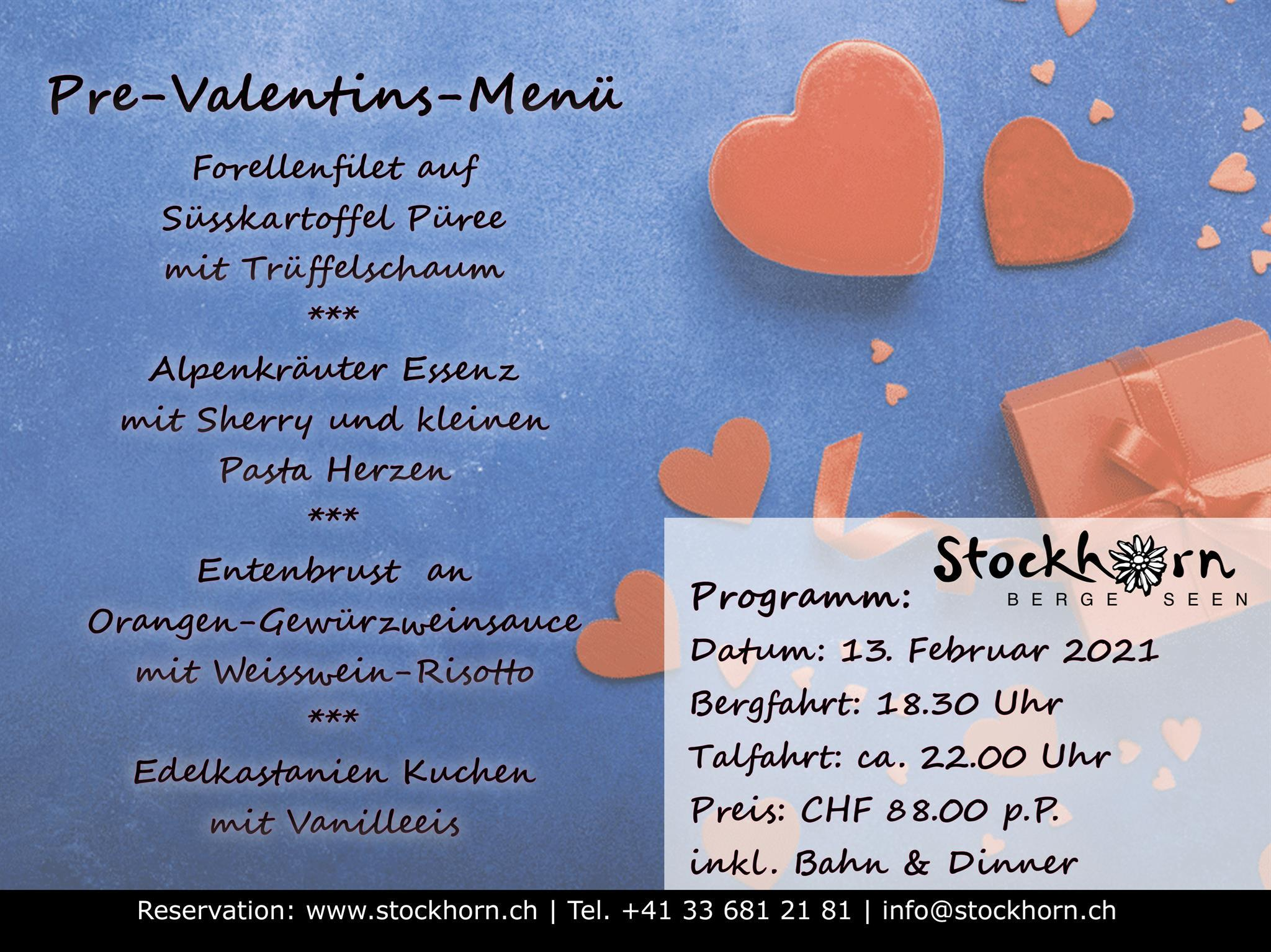 Pre-Valentins-Dinner_back1