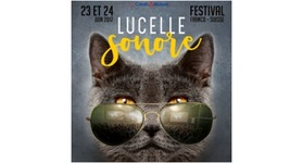 Lucelle Sonore
