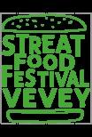 Vevey StrEAT Food Festival