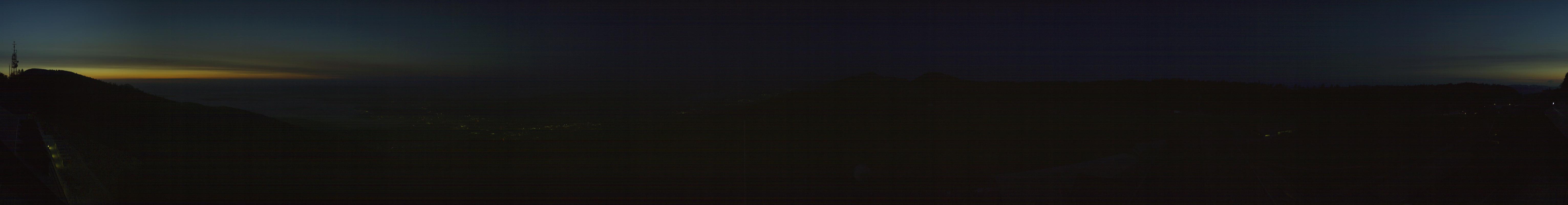 35h ago - 07:30