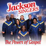 The Jackson Singers - The Power of Gospel
