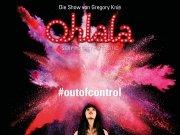 Ohlala - Sexy - Crazy - Artistic - der achte Akt
