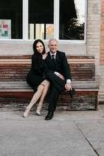 Tango Argentino mit Oliver & Lin Krstic