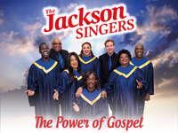 The Jackson Singers: The Power of Gospel