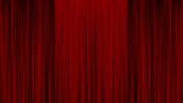 Curtains (Pays-d'Enhaut Tourisme)