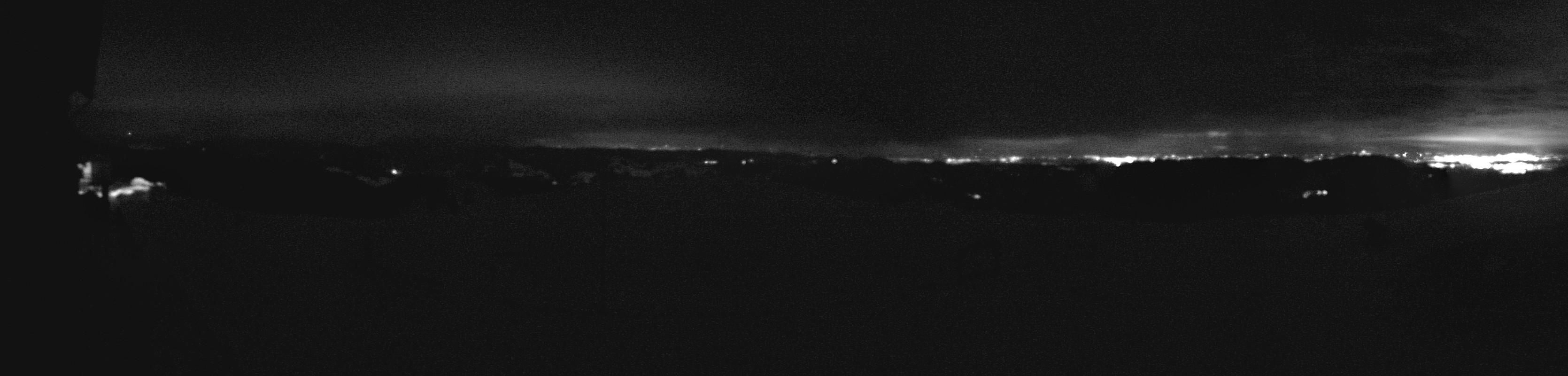 40h ago - 07:04